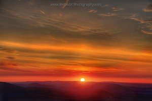 skyline-sunrise2-4-2012-1600px