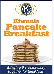 Pancakes-lg