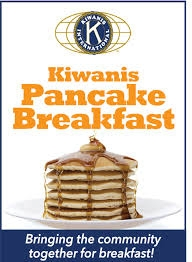 Jack Yearwood Pancake Breakfast @ Monticello First United Methodist Church | Monticello | Georgia | United States