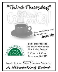 Bank of Monticello