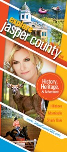 Jasper County VG 2015 - Cover (7)
