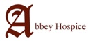 Abbey Hospice JPEG