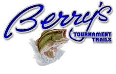 Berrys Tournament Trail