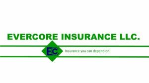 Evercore Insurance